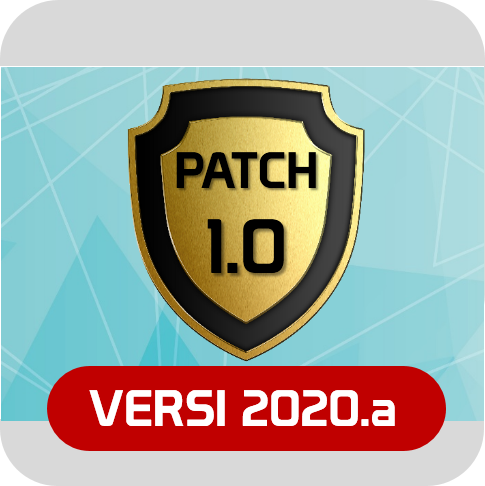 2020_a_patch-1.png